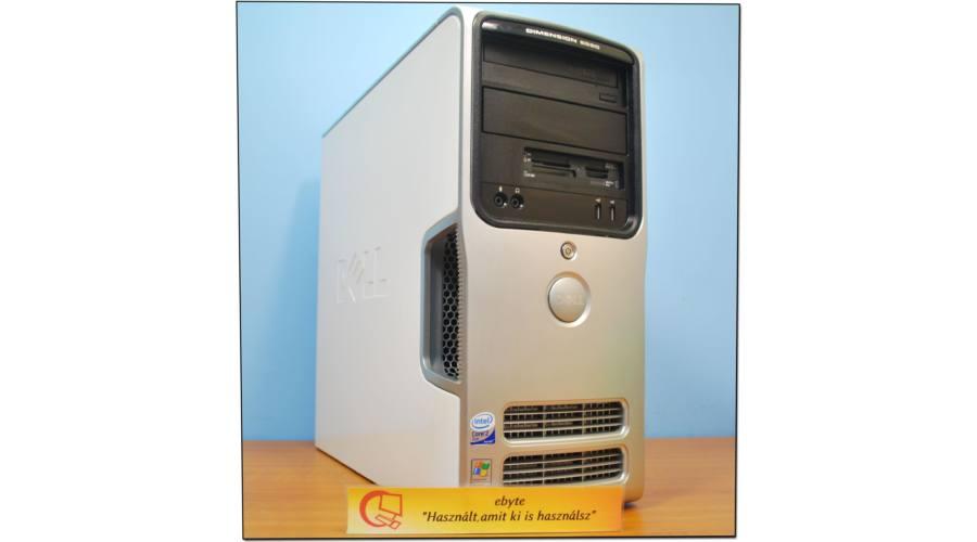 PC alkatrészek