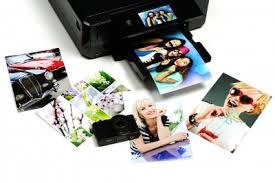 Mi alapján válasszunk otthonra nyomtatót, ha fényképet szeretnénk nyomtatni?
