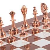 Egyre népszerűbbek a logikai játékok
