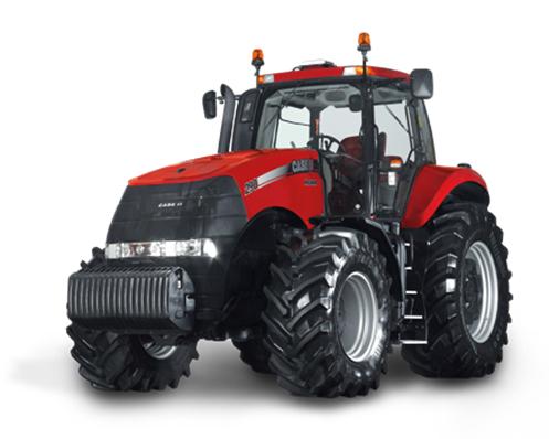traktor javítás