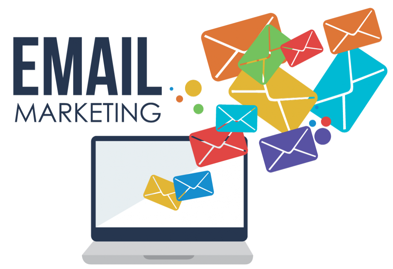 Itt az ideje leporolni az e-mail marketingedet