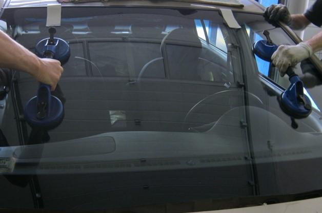 mobil szélvédő javítás budapest